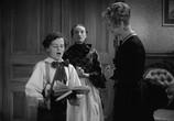 Сцена из фильма Юный лорд Фаунтлерой / Little Lord Fauntleroy (1936) Юный лорд Фаунтлерой сцена 1