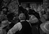 Сцена из фильма Молодой мистер Линкольн / Young Mr. Lincoln (1939) Молодой мистер Линкольн сцена 3