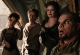 Фильм Лемони Сникет: 33 несчастья / Lemony Snicket's A Series of Unfortunate Events (2004) - cцена 3