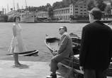 Сцена из фильма Бессмертная / L'immortelle (1963) Бессмертная сцена 2