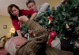 Сцена из фильма Рождество Пита / Pete's Christmas (2013) Рождество Пита сцена 1