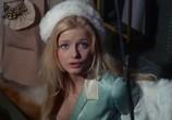 Сцена из фильма Сладкоежка / Candy (1968) Сладкоежка сцена 2