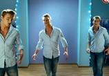 Сцена из фильма Новогодняя SMS-кa (2011) Новогодняя SMS-кa сцена 2