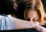 Сцена из фильма Тёмный мир: Равновесие (2013)