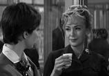 Фильм Квартира / The Apartment (1960) - cцена 3