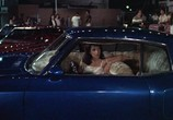 Сцена из фильма Ночи на бульваре / Boulevard Nights (1979) Ночи на бульваре сцена 5