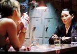 Сцена из фильма Домино / Domino (2005) Домино