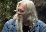 ТВ Discovery: Аляска: семья из леса / Alaskan Bush People (2014) - cцена 8