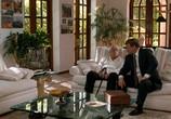 Фильм Специалист / The Specialist (1994) - cцена 9