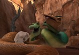 Сцена из фильма Пушистые против Зубастых 3D / The Outback (2012)