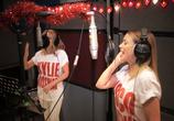 Музыка Kylie Minogue - Kylie Christmas (2015) - cцена 1