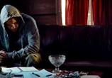 Сцена из фильма Путевка в жизнь (2013) Путевка в жизнь сцена 4