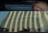 Сцена из фильма Кацци - Трилогия / Qatsi - Trilogy (1982) Кацци - Трилогия сцена 3
