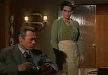 Фильм Ведьмы / Le Streghe (1967) - cцена 4