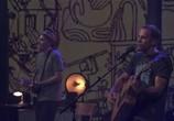 Музыка V.A.: Live at iTunes Festival 2013 (2013) - cцена 6
