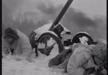 Фильм Отец солдата (1964) - cцена 7