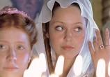 Сцена из фильма Тайны дворцовых переворотов (2000) Тайны дворцовых переворотов (6 фильмов) сцена 2