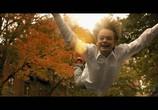 Кадр из фильма Сборник клипов: Россыпьююю торрент 103895 кадр 2