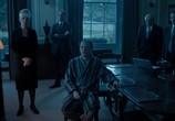 Сериал Черное зеркало / Black Mirror (2011) - cцена 2