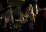 Сериал Дневники вампира / The Vampire Diaries (2010) - cцена 5