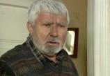 Сцена из фильма Дело было на Кубани (2011) Дело было на Кубани сцена 6