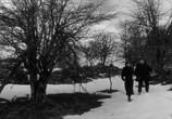 Сцена из фильма Полуночные колокола / Campanadas a medianoche (1965) Полуночные колокола сцена 1