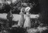 Сцена из фильма Геенна / Gehenna (1938) Геенна сцена 3