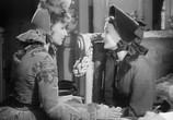 Сцена из фильма Дама с камелиями / Camille (1936) Дама с камелиями сцена 3