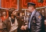 Сцена из фильма Пожиратель змей / Snake Eater (1989) Пожиратель змей сцена 2