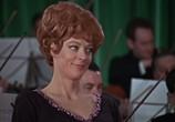 Сцена из фильма Горячие миллионы / Hot Millions (1968) Горячие миллионы сцена 19
