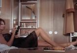 Фильм Перевал Кассандры / The Cassandra Crossing (1976) - cцена 1