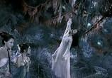 Фильм Китайская история призраков / Sien Nui Yau Wan (2011) - cцена 2