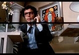 Сцена из фильма Лангуст на завтрак / Aragosta a colazione (1979) Лангуст на завтрак сцена 4
