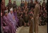 Сцена из фильма Франциск / Francesco (1989) Франциск сцена 4