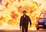 Фильм Человек ноября / The November Man (2014) - cцена 4