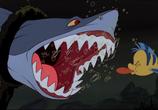 Сцена из фильма Русалочка / The Little Mermaid (1989) Русалочка сцена 3