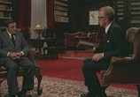 Сцена из фильма Сиятельные трупы / Cadaveri eccellenti (1976) Сиятельные трупы сцена 2