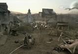 Сцена из фильма Чужие на диком западе / High Plains Invader (2009) Чужие на диком западе сцена 3