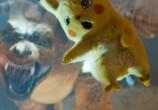 Мультфильм Покемон. Детектив Пикачу / Pokémon Detective Pikachu (2019) - cцена 1