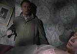 Фильм Череп / The Skull (1965) - cцена 7