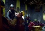 Сцена из фильма Королевство викингов / Vikingdom (2013) Королевство викингов сцена 7