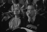 Сцена из фильма Сто мужчин и одна девушка / One Hundred Men and a Girl (1937) Сто мужчин и одна девушка сцена 2