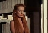 Фильм Леди Годива / Lady Godiva of Coventry (1955) - cцена 9