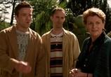 Сцена из фильма Спасите Грейс / Saving Grace (2000) Спасите Грейс сцена 3