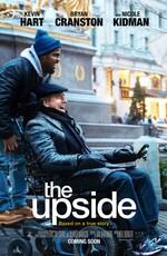 1+1: Голливудская история / The Upside (2019)