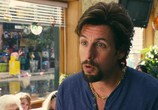 Фильм Не шутите с Zоханом! / You Don't Mess with the Zohan (2008) - cцена 3