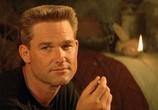 Сцена из фильма Сериалы: Звездные врата СГ-1 и Атлантида + Фильмы: Звездные врата, Континуум и Ковчег Истины / Stargate (1994) Звездные врата сцена 4