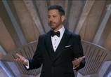 ТВ 90-я церемония вручения премии «Оскар» / The 90th Annual Academy Awards (2018) - cцена 2