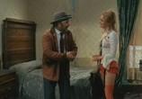 Фильм Герцогиня и Драный Лис / The Duchess and the Dirtwater Fox (1976) - cцена 5
