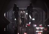 Сцена из фильма Изгой-один: Звёздные войны. Истории / Rogue One (2016)
